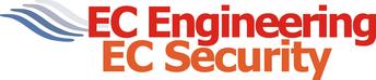 EC Engineering